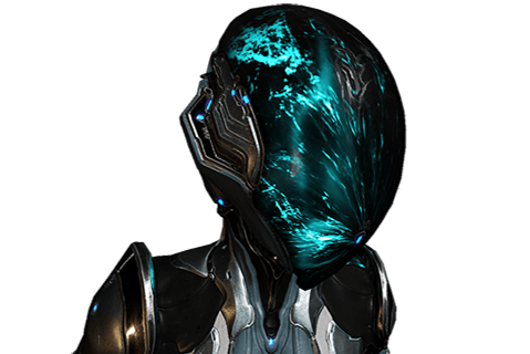Diseño Ferro de Mag