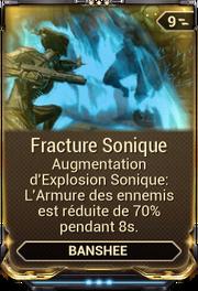 Fracture Sonique.png