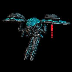 Дрон-Подрывник вики.png