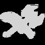 Панель 4.0 оружие.png