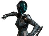 Mag-Skin: Ferro