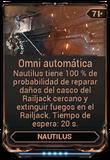 Omni automática
