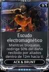 Escudo electromagnético.png