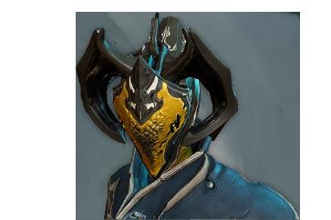 Mesa-Helm: Ovis