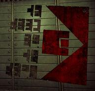 7zaunRf-Hg4
