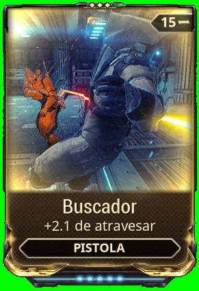 Buscador (Mod)