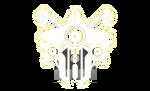 Emblema Operación Caldos de cultivo.png