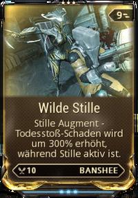 Mod Augment WildeStille.png