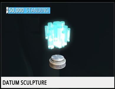 Datum Sculpture.jpg