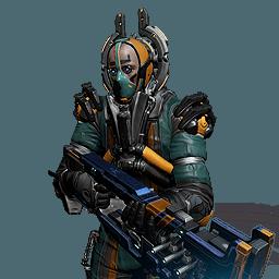 Director de armamentos
