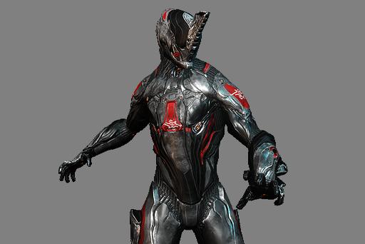 Excalibur-Skin: Apex
