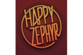 Happy Zephyr
