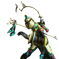 Nova Asuri Collection Warframe Wiki Fandom I love the arms that come out when you use an ability too. nova asuri collection warframe wiki