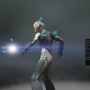 Specter Enemy Warframe Wiki Fandom Are you looking for casual or competitive nova builds in warframe? specter enemy warframe wiki fandom