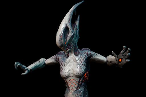 Nyx-Skin: Carnifex