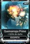 Quemarropa Prime.png