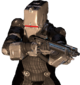 Sgt Nef AnyoIcon.png