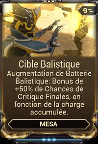 Cible Balistique.png