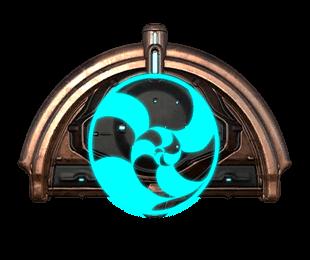Impulso arcano
