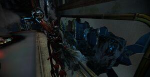 Orokin Derelict27
