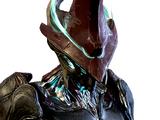 Revenant Immortuos Helmet