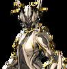 Valkyr Prime
