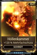 Höllenkammer