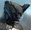 Paquete de iconos de perfil
