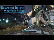 Revenant Deluxe is Here! - Warframe