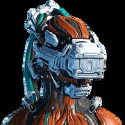 Шлем Валькирии: Кара