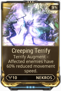 CreepingTerrifyMod.png