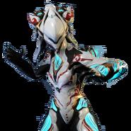 Nova Mithra Skin