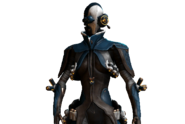 Mesa Graxx Skin