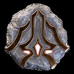 Орнамент Символ Отака вики