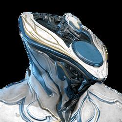 Шлем Фроста Шквал вики.png