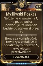 Myśliwski Rozkaz