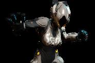 Nova Graxx Skin