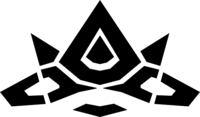 Synthesis Icon.png