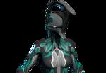 WarframeAlternateSkinNyx