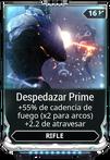 Despedazar Prime.png