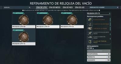 Reliquias vacio.png