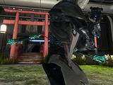 Atlantis Vulcan