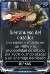 Sierrahueso del cazador.png