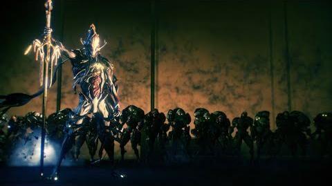 Warframe_Nekros_Prime_(DE_Trailer)