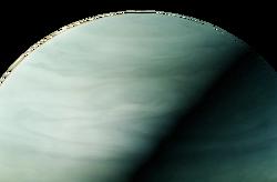 Проксима Сатурна вики.png