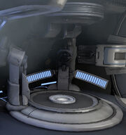 Сегмент Инкубатор.jpg