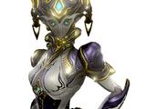 Mirage/Prime