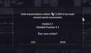 Transmutation ValidBox.png