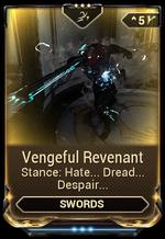 VengefulRevenantMod.png