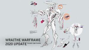Wrathie